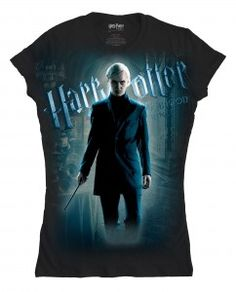 Tom Felton at Paramus, NJ Hot Topic July 10 – Harry Potter's Page :: Feed Your Harry Potter Addiction Harry Potter New, Harry Potter Outfits, Draco Malfoy Quotes, London Films, Win A Trip, Slytherin, Hogwarts, Tom Felton, Half Blood