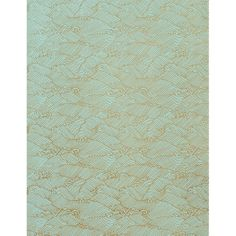 Maybe for envelope liners? Yuzen Pool Gold Waves Fine Paper