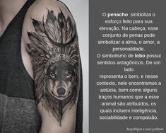 Penacho x Lobo Facebook Sign Up, Feng Shui, Weed, Angel, Tattoo Meanings, Meaning Tattoos, Tattoo Inspiration, Tattoos Of Wolves, Marijuana Plants
