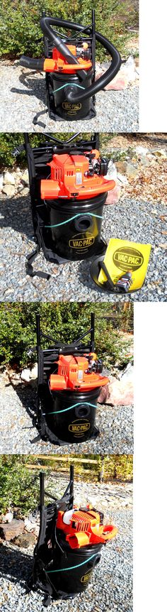 Other Outdoor Sports 159048: Vac Pac Dry Suction Dredge Gold Recovery System, Prospecting, Mining -> BUY IT NOW ONLY: $359 on eBay!