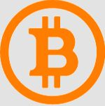 myBitcoinTube - Earn bitcoins by watching Youtube Videos. Advertising Services, Video Advertising, Watch Youtube Videos, You Youtube, Make Money Online, How To Make Money, Instant Cash, Lottery Tickets, Online Entrepreneur