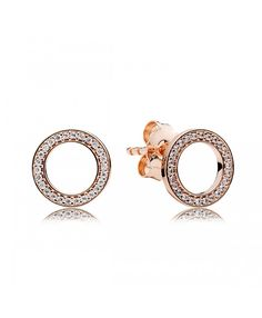cheap pandora rose gold rings, charms, bracelets outlet with lowest price, all the jewellery on black friday clearance sale, do not miss the chance! Pandora Rose Gold Rings, Rose Gold Jewelry, Pandora Jewelry, Cheap Pandora, Fashion Earrings, Bracelets, Jewelry Collection, Stud Nails, Bijoux