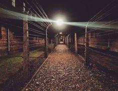 Photo By Danolejnik Auschwitz And Birkenau Details Space