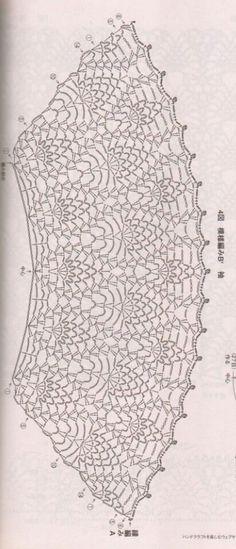 Picasa Web Albums. Crochet... poncho?