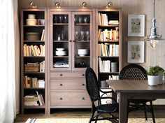 Bildergebnis für ikea ideen wohnzimmer
