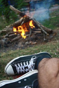 / Chuck Taylor Sneakers, Chuck Taylors, Men's Style, Mens Fashion, Shoes, Male Style, Moda Masculina, Men Fashion, Zapatos