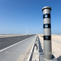 Poliscan Speed Laser Tower Wind Turbine, Tower, Technology, Knowledge, Tech, Rook, Computer Case, Tecnologia, Building