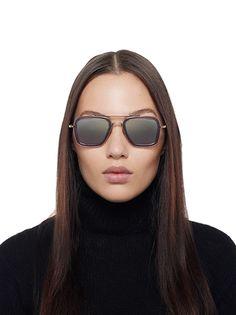 299ea811cae 22 Best DITA Eyewear at Luxury Eyesight images