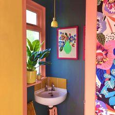 Interior Design ⋆ Rachel Henderson Interiors
