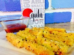 #GULA Salada & Munchies  #Viernes de 6pm a 2am. #Celular 2721440346 #ElPecadoQueVasAQuererRepetir