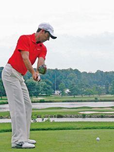 Swing Sequence: Charl Schwartzel | Instruction | Golf Digest Golf Driver Swing, Golf Drivers, European Tour, Sports, Drills, Hs Sports, Drill, Sport