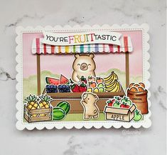 Featured Fawnatics and Challenge 105 Random Winner   Lawn Fawnatics Snow Much Fun, Lawn Fawn Stamps, Love Challenge, Simon Says, Card Sketches, Creative Art, Card Making, Congratulations, Challenges