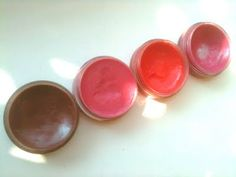I wear everyday Lip Conditioner, Mac Lips, Nespresso, Coral, Makeup, Face, Beauty Products, Pink, Inspiration