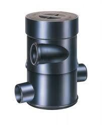 WFF 100 filtr do Wisy - Dolium-tech