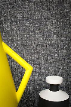 Kvadrat & Raf Simons Collaboration at Spotti Milano | Featured on Sharedesign.com