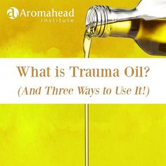 Trauma Oil is deeply soothing when applied to areas of pain and injury, such as bruises, sprains, muscle strains, or tension. Essential Oils For Anxiety, Essential Oils Cleaning, Best Essential Oils, Essential Oil Uses, Young Living Essential Oils, German Chamomile Essential Oil, Juniper Essential Oil, Cardamom Essential Oil, Oils For Life