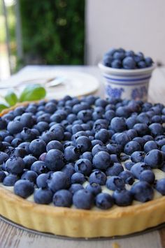 Eat Pray Love, Blueberry, Food And Drink, Menu, Gluten Free, Sweets, Cookies, Fruit, Ideas Para