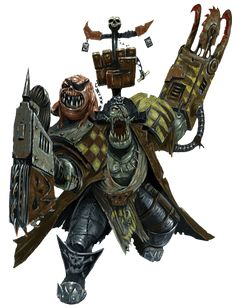 http://www.fantasyflightgames.com/ffg_content/rogue-trader/news/into-the-storm/18_ork_freebooter_smith.png