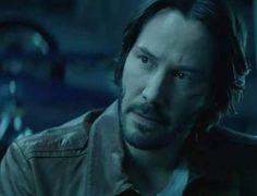 Keanu Reeves - I'd still hit that...