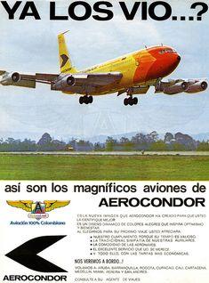 Boeing 720, Airline Logo, Ethiopia, Cool Toys, Airplane, Planes, Aviation, Nostalgia, Aircraft