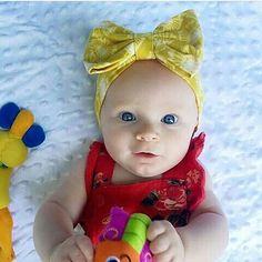 e044f421497 Chocolate Polka Dots Baby Sun Hat icon