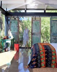 Méchant Studio Blog: Indian vibes