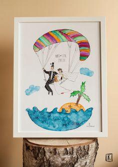 foto-ilustracje dla dzieci