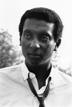"Kwame Ture (born Stokely Carmichael; June 29, 1941 – November 15, 1998) was a Trinidadian-American black activist active in the 1960s American Civil Rights Movement. He rose to prominence first as a leader of the Student Nonviolent Coordinating Committee (SNCC) later as the ""Honorary Prime Minister"" of the Black Panther Party. Initially an integrationist, Carmichael later became affiliated with black nationalist and Pan-Africanist movements. He popularized the term ""Black Power"""