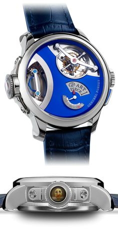 Cool Watches, Watches For Men, Toys For Boys, Luxury Watches, Fashion Watches, Art Pieces, Mens Fashion, Clocks, Architecture