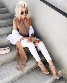 #white #neutral #layers