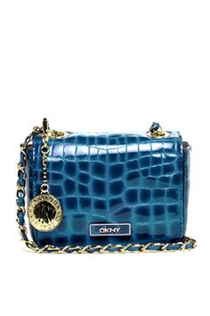 DKNY spring 2014 bags