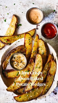 Baked Potato Wedges Oven, Oven Baked, Baked Potatoes, Vegetarian Recipes, Cooking Recipes, Healthy Recipes, Beef Recipes, Icing Recipes, Rice Recipes