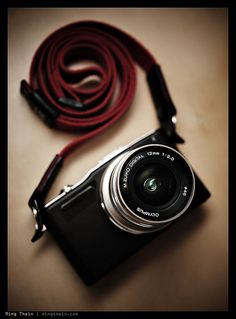 click the link, perfect read, my humble advise to Point and shooters, upgraders, DSLR lovers, moms, dads. Grab one, when it is out there. Get a good lens on it, go out & shoot. Long live Olympus.
