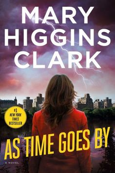 "In this exciting thriller from Mary Higgins Clark, the #1 New York Times bestselling ""Queen of Suspense,"" a news reporter tries to find her..."