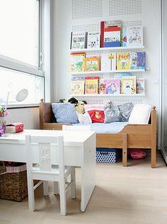 apartment-_s.fit_.jpg (450×603)