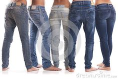 #adult #open #band #beautiful #beauty #blue #button #casual #color #concept #body #human #ass #women #fresh #joy #young #group #isolated #jeans #lifestyle #light #male #fashion #modern #natural persons #foot #full #colorful #girl #back #sexy #background #look #lady #team #fabric #studio #up #texture #human #men #clothing #clothes #near