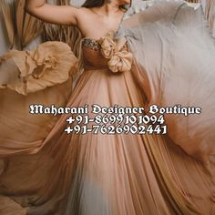 Buy Gowns Online, Wedding Gowns Online, Bridal Dresses Online, Bridal Gowns, Dresses Near Me, Baby Dresses, Long Dresses, Indian Evening Gown, Wedding Evening Gown