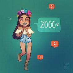 2000_followers_by_sarakuan-dbjwakx.png (1617×1617)