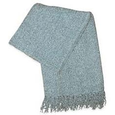1000 Images About Chenille On Pinterest Chenille