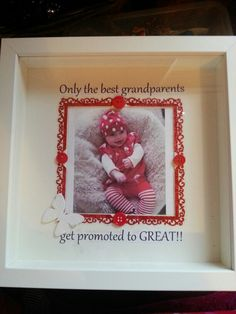 Gifts for all occasions x