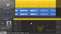 21 Best VST Pluggins images in 2016 | Audio sound, Music, Music