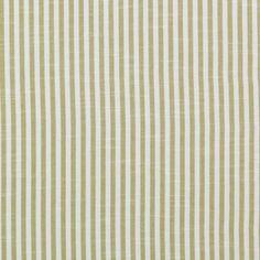 Duralee 32696-579 PERIDOT Fabric