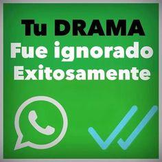 1000+ ideas about Memes en Español on Pinterest   Chistes, Memes ...