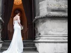 One-of-a-kind weddings come to life at The Westin Dublin, a unique venue in the heart of Dublin city centre hotel. Wedding Venues, Wedding Photos, In The Heart, Celebrity Weddings, Dublin, How To Memorize Things, Wedding Planning, White Dress, Wedding Dresses