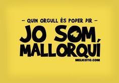 www.melicoto.com