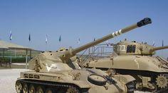Filistin Haber Ajansı: Türkiye Arayı Düzeltmek İçin İsrail'den Silah Alıyor