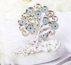 Γαμος :: Μπομπονιέρες Γάμου :: από € 3,01 - (πολυτελείας) - myboboniera.gr Christening, Favors, Rings, Floral, Wedding, Logo, Jewelry, Valentines Day Weddings, Presents