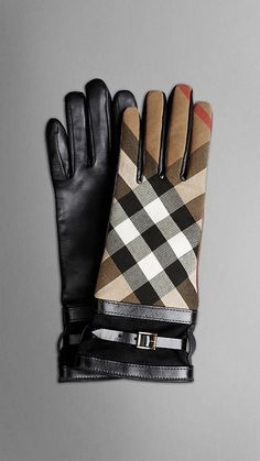 I really want these gloves. Is $420 too much to pay ?