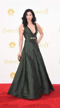 Emmy Awards 2014 - Eventos - Vogue Portugal