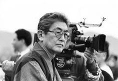 Nagisa Oshima is a leading figure of Japanese New Wave. If you haven't seen any Japanese New Wave films, then don't miss his classics. Akira, Cannes, Nagisa Oshima, Film Story, Still Photography, People Photography, New Wave, Japanese Film, Portraits
